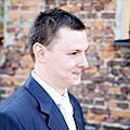 Wojciech Szczypka